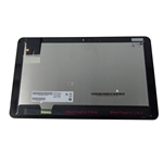 Asus Transformer Book T300 Chi Lcd Touch Screen & Digitizer FHD 12.5""