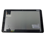 Asus Transformer Book T300 Chi Lcd Touch Screen & Digitizer QHD 12.5""
