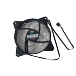 Acer Predator Orion 5000 PO5-610 9000 PO9-600 PO9-900 Case Fan