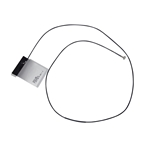 Acer Aspire 5 A515-41 A515-51 Main Wifi Wireless Antenna 50.GP4N2.006