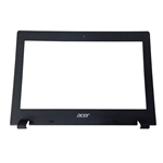 Acer Chromebook C771 C771T Black Lcd Front Bezel 60.GNZN7.002