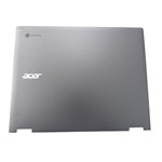 Acer Chromebook Spin 13 CP713-1WN Lcd Back Cover 60.H0RN7.002