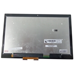 Acer Spin 1 SP111-31 SP111-31N Lcd Touch Screen & Digitizer FHD 11.6""