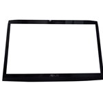 Asus ROG G751JM Digitizer Touch Screen Glass & Bezel