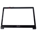 Asus Transformer Book Flip TP550LA Digitizer Glass w/ Bezel