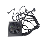 Acer Predator Orion 5000 PO5-610 Computer Power Supply DC.73018.003