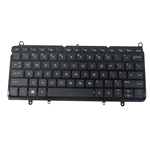 Keyboard for HP 210 G1 215 G1 Laptops