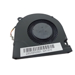 Acer Aspire 7 A715-72 A717-72 Laptop Cpu Fan 23.GXBN2.001