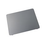 Acer Chromebook 514 CB514-1H CB514-1HT Silver Touchpad 56.H1LN7.001