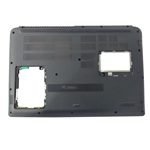 Acer Aspire 7 A715-72 A715-72G Black Lower Bottom Case 60.GXBN2.001