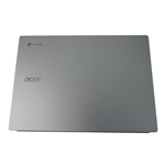 Acer Chromebook 514 CB514-1H CB514-1HT Lcd Back Cover 60.H1LN7.002