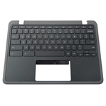 Acer Chromebook C732 C732T Palmrest & Keyboard 6B.GUKN7.001