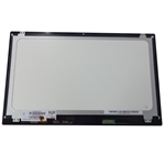 Acer Aspire V5-552 V5-572 V5-573 V7-581 V7-582 Lcd Screen & Digitizer