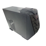 Acer Predator G3-710 Replacement Computer Case