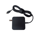 12V 2A Ac Power Adapter Charger Cord For Chromebook Flip C100PA C201PA