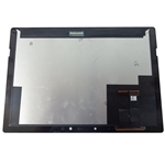 "Asus Transformer 3 Pro T303UA 12.6"" Lcd Touch Screen WQHD+ 2880x1920"