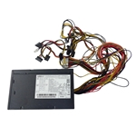 Acer Predator Orion 5000 PO5-100 Computer Power Supply 500W DC5001B006