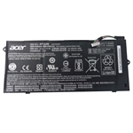 Acer Chromebook 11 C732 C732T Laptop Battery KT.00304.008