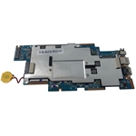 Lenovo 100e 81CY (WinBook) Motherboard 5B20R55864