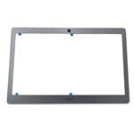 Acer Chromebook CB3-431 Silver Lcd Front Bezel 60.GC2N5.005