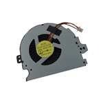 Cpu Fan for HP ENVY M6-1000 Pavilion M6-1000 M6T-1000 Laptops