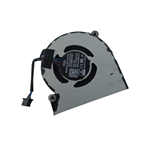 Cpu Fan for HP EliteBook 720 G1 820 G1 EliteBook Revolve 810 G3