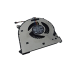 Cpu Fan for HP EliteBook 740 G1 740 G2 745 G2 750 G1 750 G2 Laptops