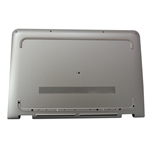 Genuine HP Pavilion X360 13-U Bottom Case Base Enclosure 856006-001