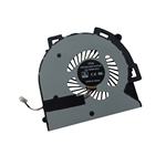 Cpu Fan for HP ENVY X360 15-AR 15Z-AR M6-AR Laptops