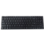 Asus VivoBook Max X541 R541 Laptop Keyboard
