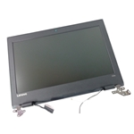 "Lenovo 100e Chromebook Lcd Screen Assembly 11.6"" HD 1366x768"