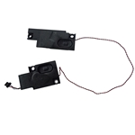 Lenovo 100e 500e Chromebook Left & Right Speaker Set 5SB0Q79732
