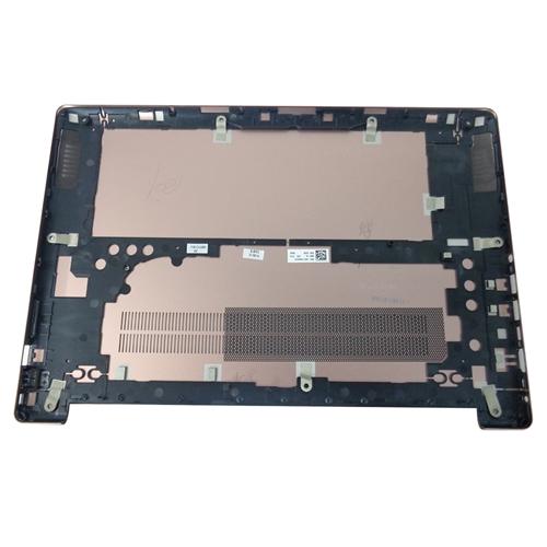 STANDARD MARQUE Générique GP15G Silicon Diode-Case